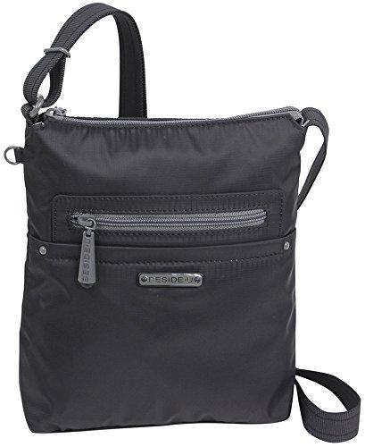 traverlers-choice-beside-u-hailsham-crossbody-bag-black