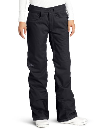 Outdoor Research Womens Paramour Pants<br />
