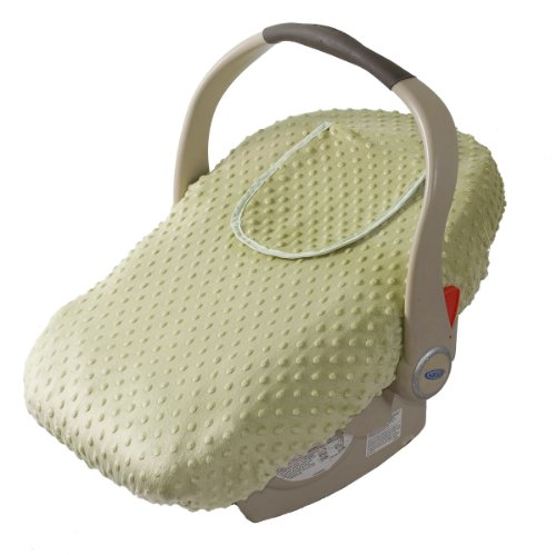 Baby Jolly Jumper front-583023