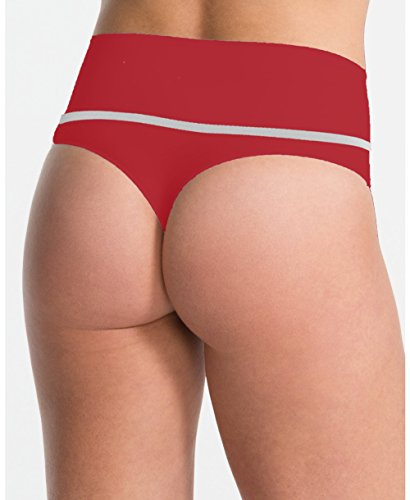 spanx-everyday-shaping-thong-rouge-red-small