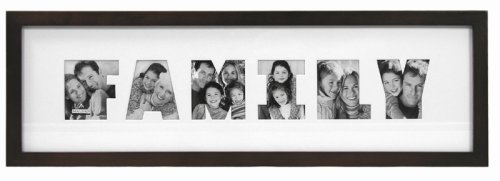 Picture Frame Family