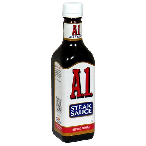 a1-steak-sauce-15-ounce-glass-bottles-pack-of-3-by-a1