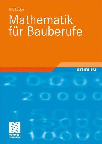 mathematik-fur-bauberufe