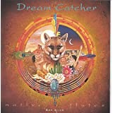 Dream Catcherpar Ron Allen