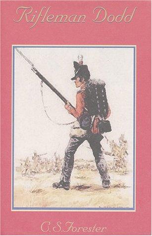 Rifleman Dodd (Great War Stories)