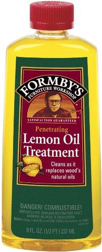 formbys-30015-lemon-oil-finish-8-ounce