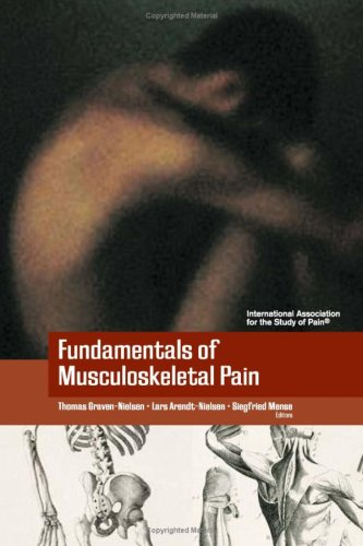 Fundamentals Of Musculoskeletal Pain