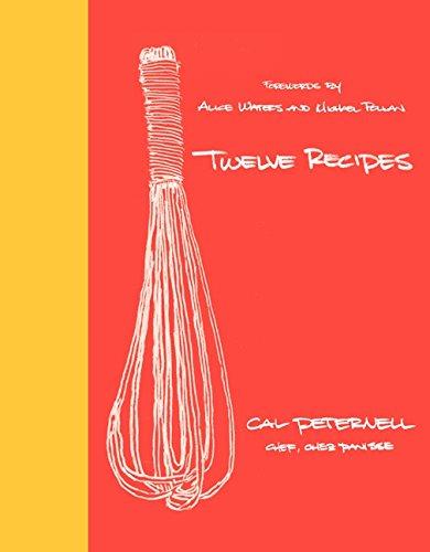 Twelve Recipes (Book Twelve Recipes compare prices)