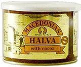 Halva with Cocoa Marble, 500g
