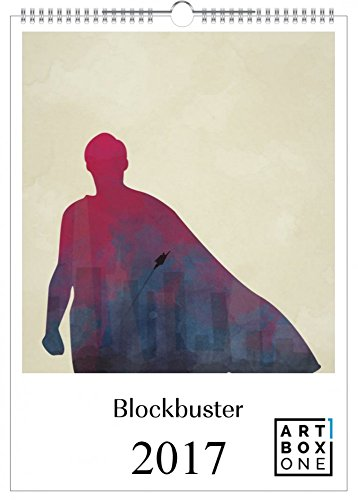 kalender-2017-filmkalender-blockbuster-a3-wandkalender-film-serien-hochkant-mit-12-motiven-wandkalen