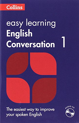 collins-easy-learning-english-easy-learning-english-conversation-book-1