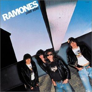 RAMONES - Leave Home (Original Version) - Zortam Music