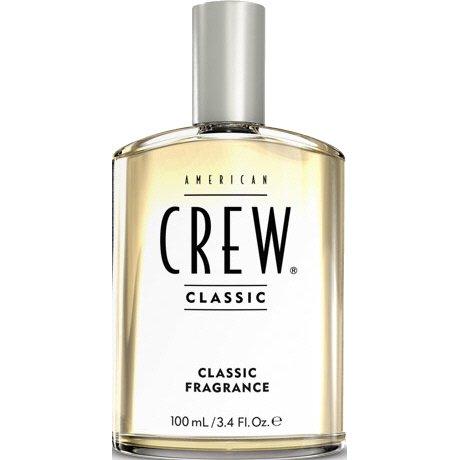 American-Crew-Classic-Fragrance