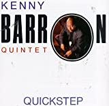 Footprints - Kenny Barron Quintet