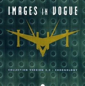 Images In Vogue - Collection Version 2.0: Chronology - Zortam Music