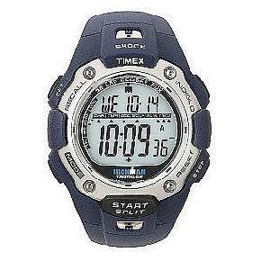 Timex IRONMAN Triathlon 30-Lap Shock