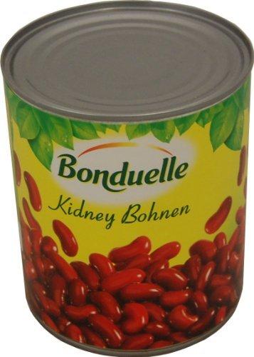 bonduelle-kidneybohnen-500g