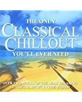The Only Classical Chillout Al