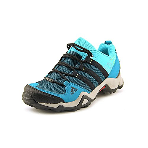adidas-Outdoor-Womens-AX2-GTX-Cross-Trainer-Shoes