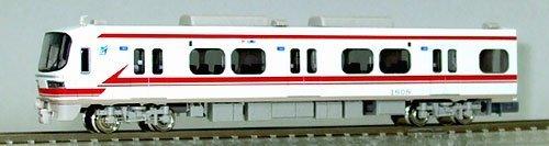 Nゲージ 4111 名鉄1800系 増結車増結2輛 (動力なし) (塗装済完成品)