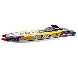 atomik rc boats with B00b97spn2 on Watch as well Traxxas Ready To Run Rc Trucks Cars And Buggies Rtr likewise Proddetail additionally Attachment together with Product Spotlight Helion Rc Lagos Sport Boat.