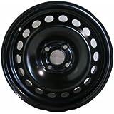 "15"" Chevy Aveo Steel Wheel Rim"