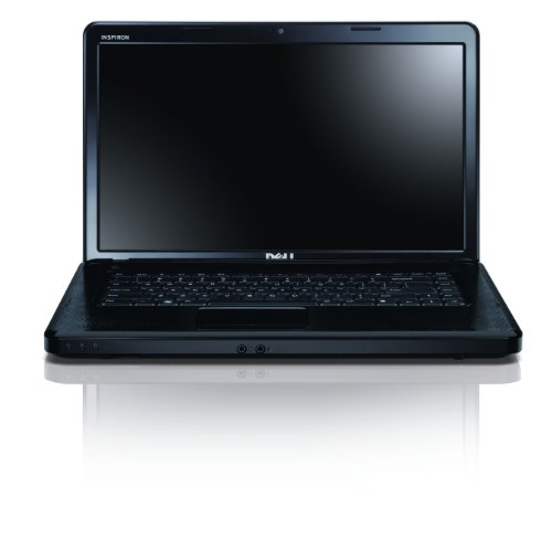 Dell Inspiron M5030 15.6 inch notebook (AMD Athlon II X2 P340 2.20GHz, 3Gb, 320Gb, DVD+/-RW, WLAN, Webcam, Win 7 Home Premium 64-bit)