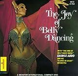 Joy of Belly Dancing