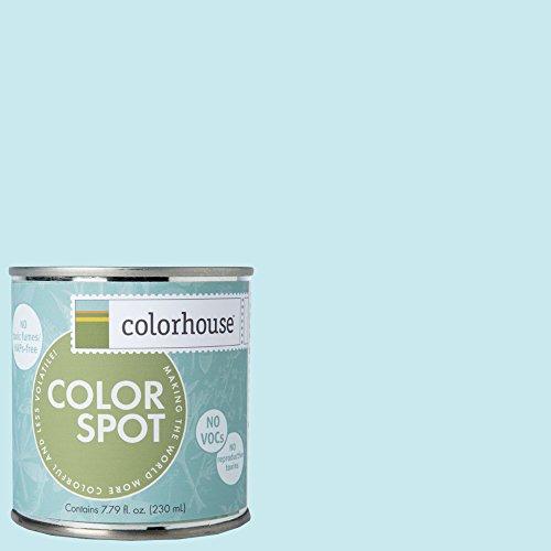 inspired-eggshell-interior-colorspot-paint-sample-dream-01-8-oz
