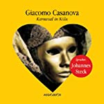 Karneval in Köln | Giacomo Casanova