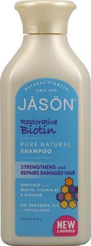 jason-natural-products-shampoonatural-biotin-16-fz-by-jason-natural-by-jason
