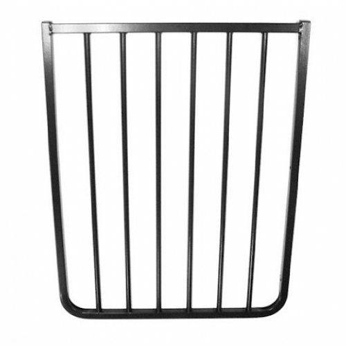 Cardinal Pet Gate Extension 21 75 Inches White Bx 2w