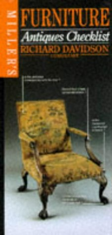furniture-millers-antiques-checklist