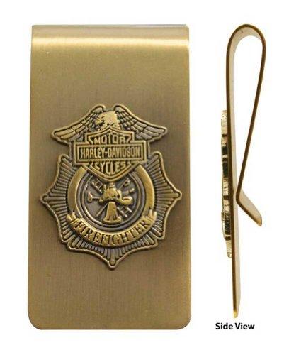 designer money clip card holder  original money