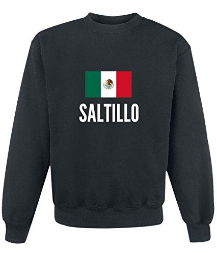 sweatshirt-saltillo-city