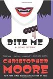 Bite Me (Love Story, #3)