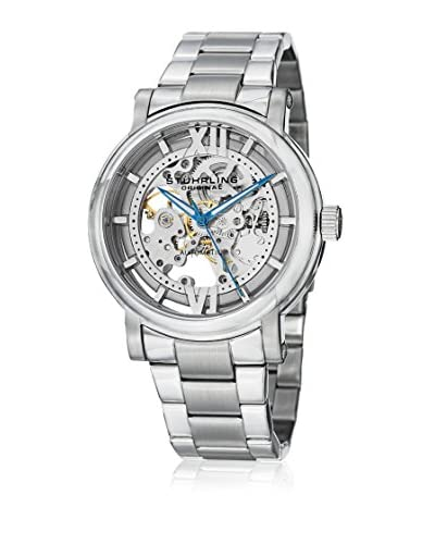 Stührling Reloj automático 426A.01 43 mm