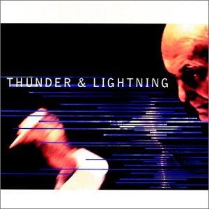 Thunder & Lightning - Solti Sonic Spectaculars (2 CD)