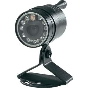 Caméra infrarouge sans fil 2,4 GHz
