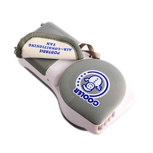 qumox-mini-portatile-condizionatore-daria-di-raffreddamento-del-ventilatore-grey