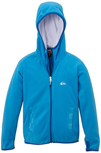 quiksilver-circle-boys-hooded-fleece-jacket-blue-brilliant-blue-sizefr-16-ans-taille-fabricant-xl-16