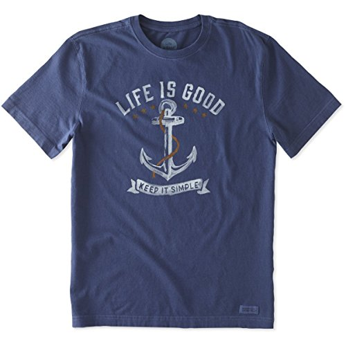 life-is-good-mens-simple-anchor-crusher-tee-darkest-blue-large