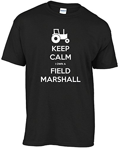 keep-calm-i-own-a-field-marshall-l