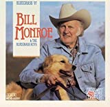 Bluegrass '87