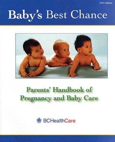 Baby's Best Chance