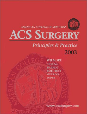 acs-surgery-principles-and-practice-2003
