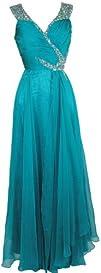 Meier Women's Embellished Sleeveless…