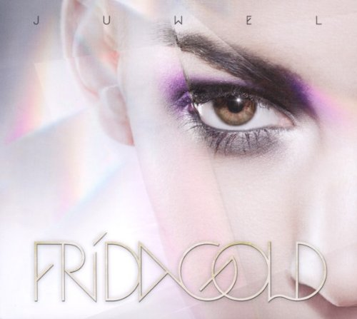 FRIDA GOLD - Zeig mir wie du tanzt (Premium Version) - Zortam Music
