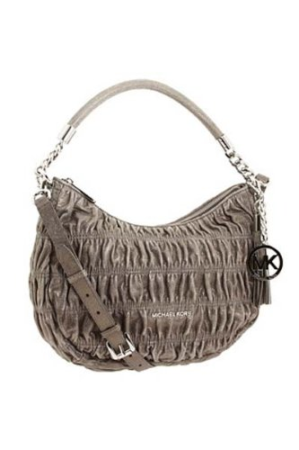 Michael Kors Webster Medium Convertible Shoulder Bag