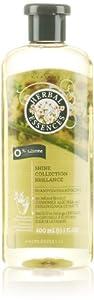 Herbal Essences Shine Collection Shampoo, 13.5 Fl Oz